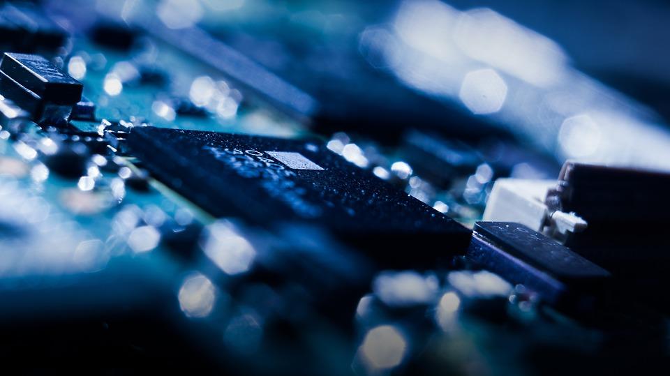 Snapdragon 8c & 7c, des puces taillées pour les laptops sous ARM