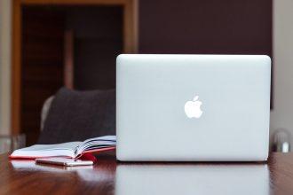 Apple vérifie les photos iCloud pour détecter d'éventuels cas de maltraitance d'enfants