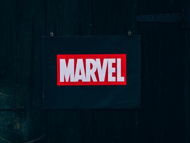 Netherrealm Studios (Mortal Kombat, Injustice) sur un jeu de combat Marvel ?