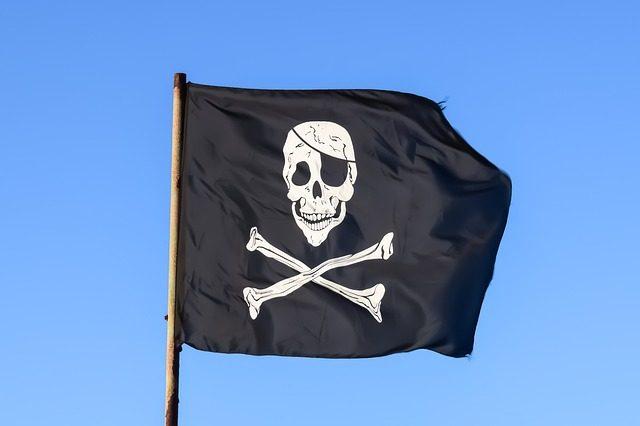 Le piratage fait toujours des émules