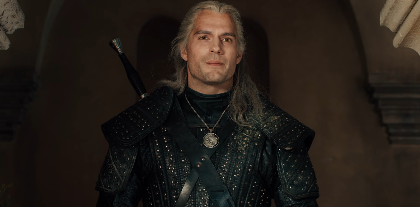 The Witcher a désormais sa carte interactive
