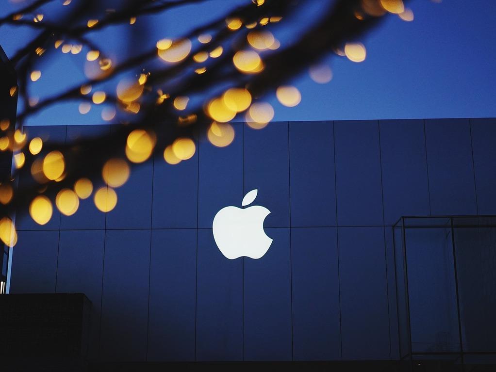 Apple : des AirPods X Generation en approche ?