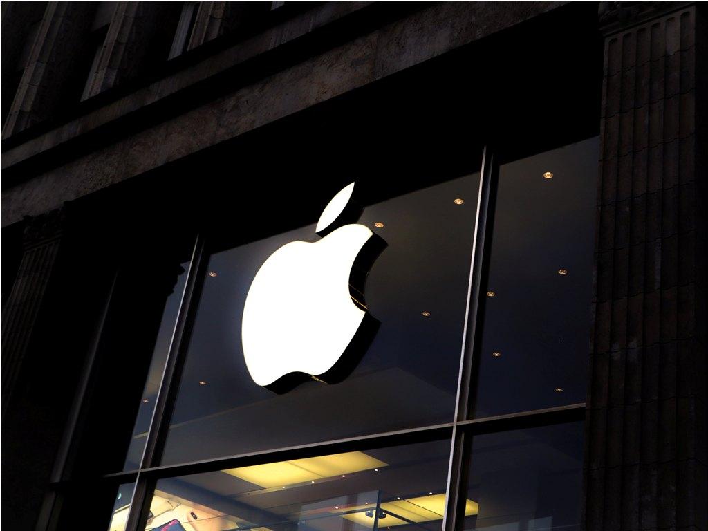 Apple n'atteindra pas ses objectifs de revenus à cause des répercussions du coronavirus sur ses activités