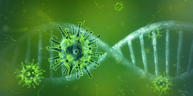 Des scientifiques britanniques testent un vaccin contre le coronavirus