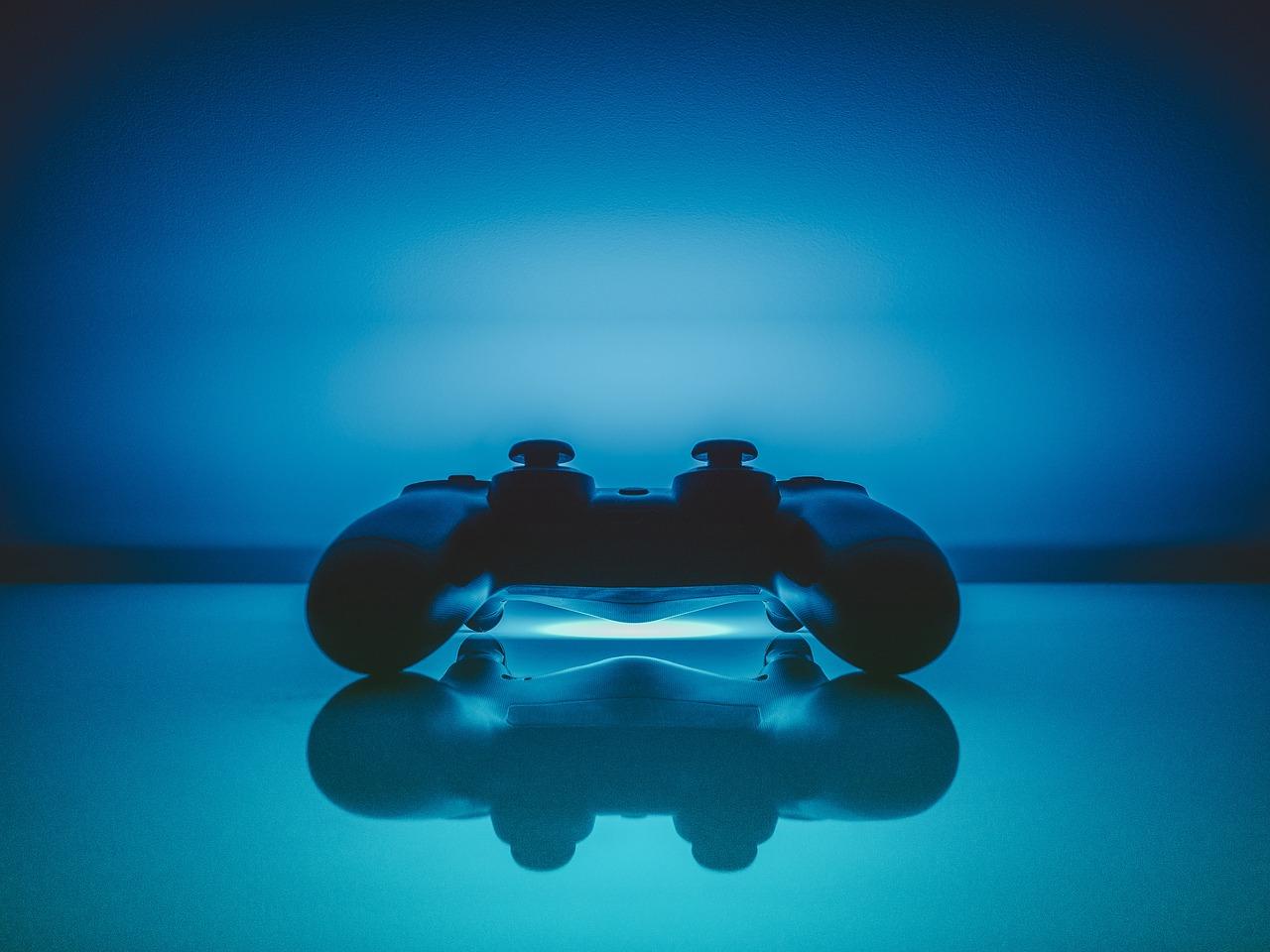 La PlayStation 5 vendue à perte ?