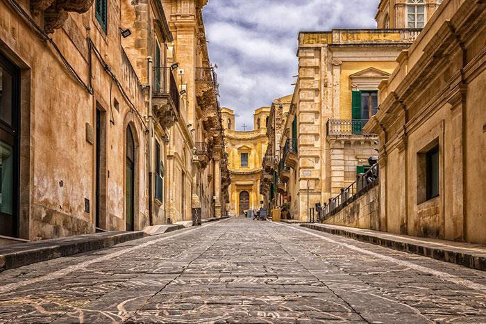 Coronavirus: La situation en Italie s'aggrave