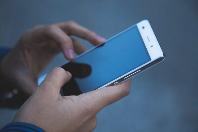 StopCovid : déjà 600 000 téléchargements pour l'application française de suivi de contact
