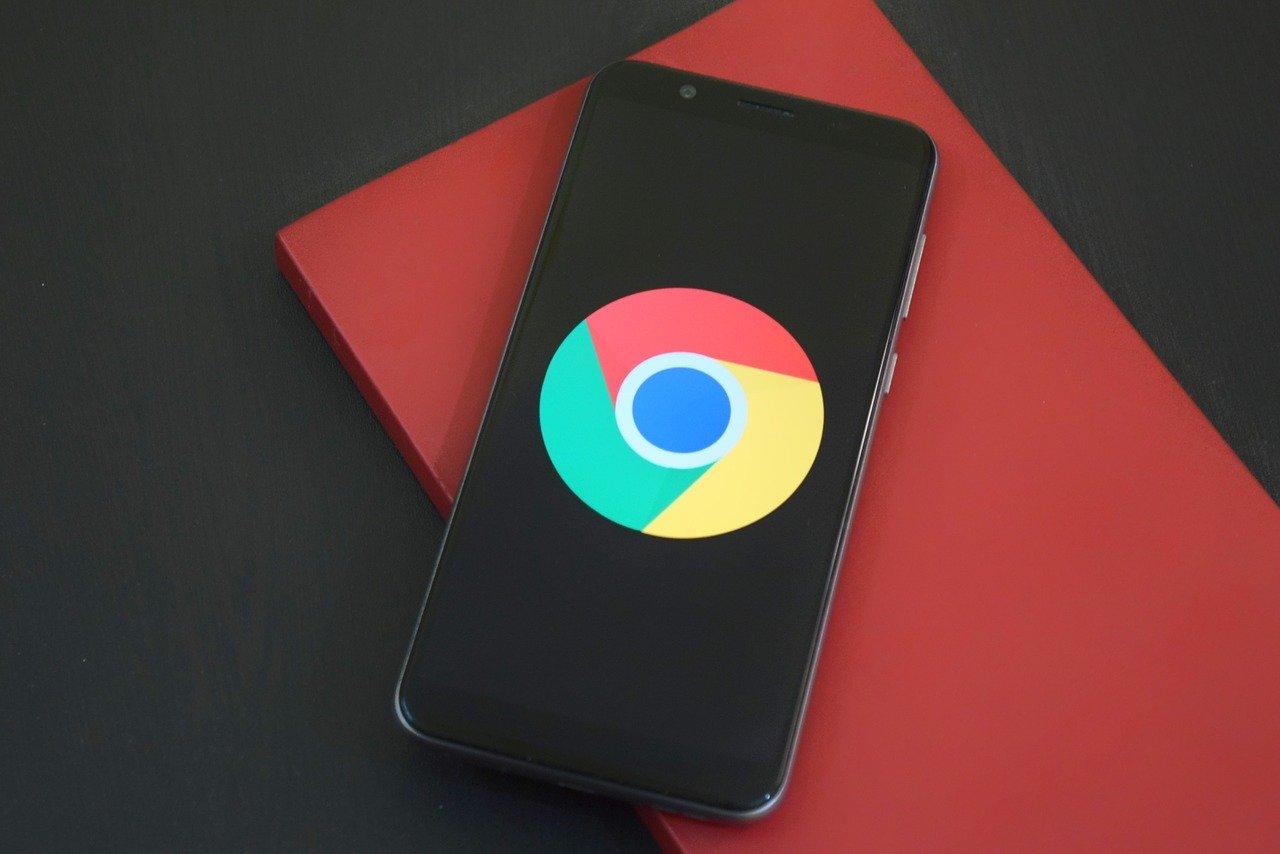 Chrome nous permettra bientôt de gérer plus facilement nos onglets