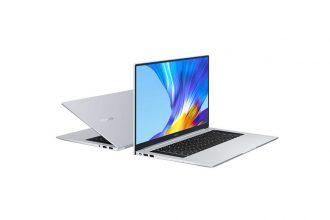 Le Honor MagicBook Pro (2020) est officiel et il a de solides arguments pour séduire