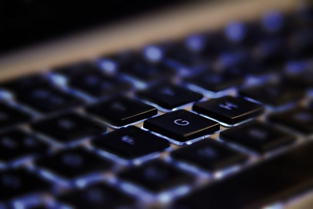 Campagne d'hameçonnage : des hackers utilisent des fichiers Excel pour voler des données