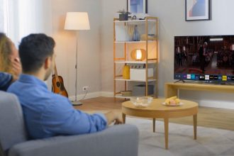 Bbox Smart TV, l'offre qui va te faire changer de TV