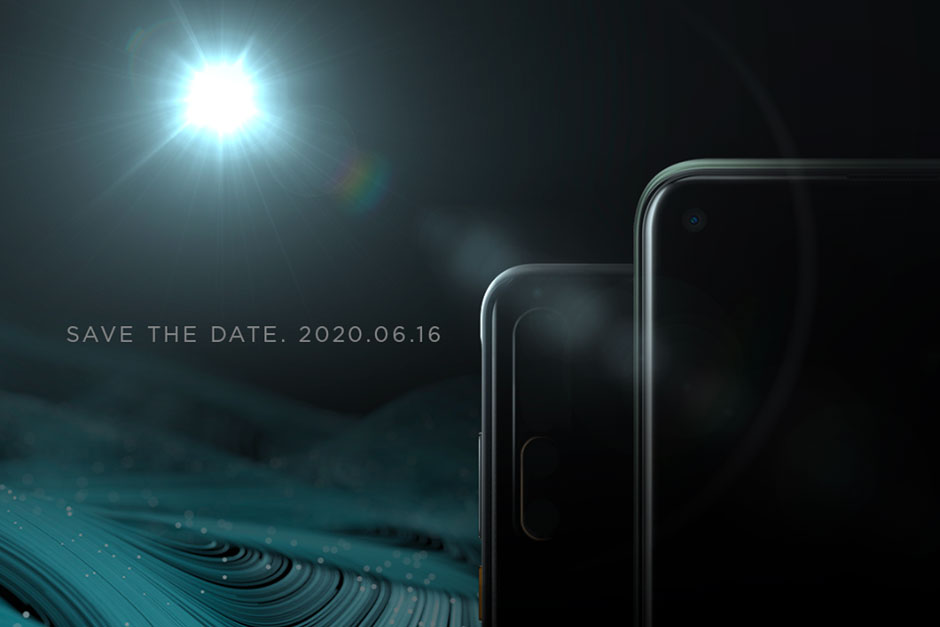 HTC n'a pas encore dit son dernier mot
