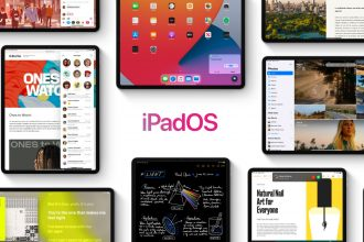 iPadOS 14 ne sera pas une simple version de plus