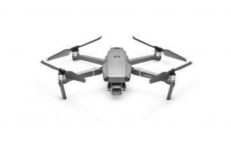Le Mavic Pro 2, un drone d'excellence