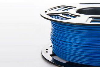 Les rouleaux de filaments pour imprimantes 3D sont en promo en ce moment
