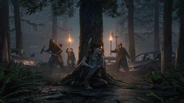 The Last of Us : Une scène supprimée du jeu sera présente dans la série, et s'annonce puissante