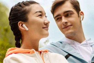 Xiaomi AirDots Pro 2 sont en promotion