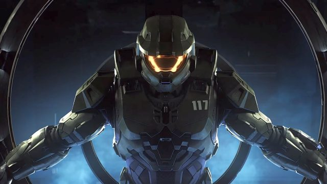 Halo Infinite va-t-il proposer un mode Battle Royale ?