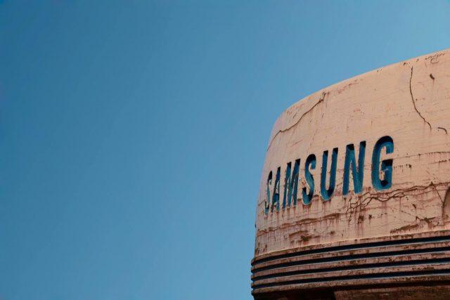 Samsung Galaxy Note 20 : Voici le prix hypothétique du haut de gamme