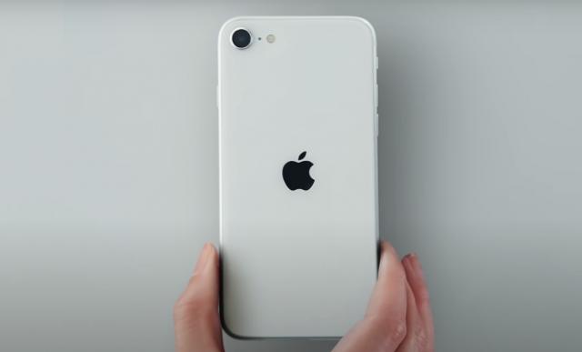 Les iPhone 12 vont bien être retardés de quelques semaines