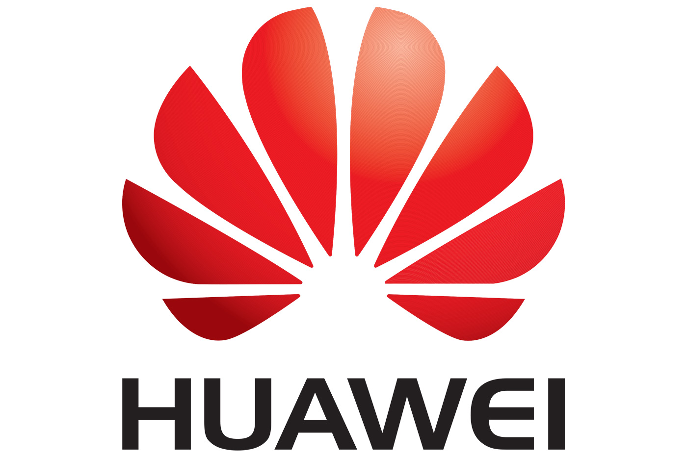Huawei Logo - Soon Huawei will also need to find new display suppliers - FREDZONE