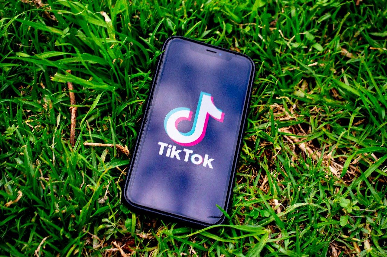 TikTok marche aussi chez les narcotrafiquants