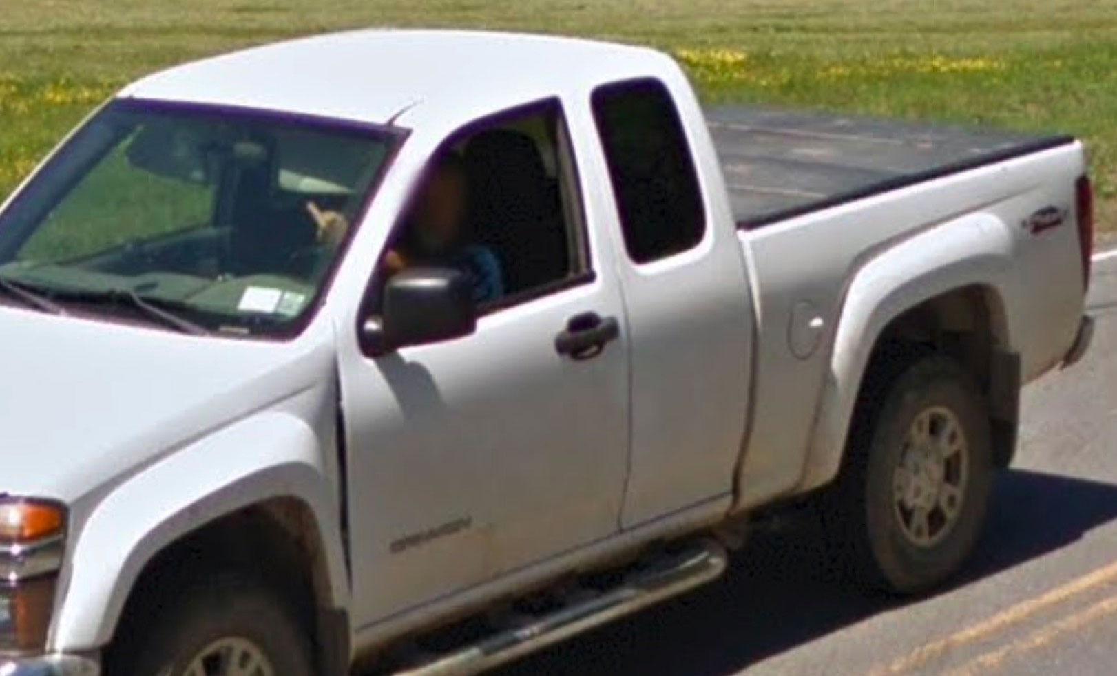 Tout le monde ne semble pas apprécier les Google Cars
