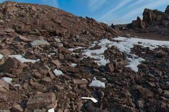 L'Île Devon nous donne un avant-goût de ce qui nous attend sur Mars