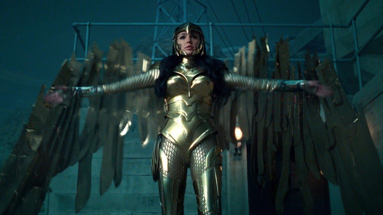 Gal Gadot (Wonder Woman) dévoile sa réaction suite aux menaces de Joss Whedon