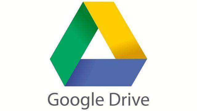 Voici comment rechercher des fichiers Google Drive depuis la barre d'adresses de Chrome