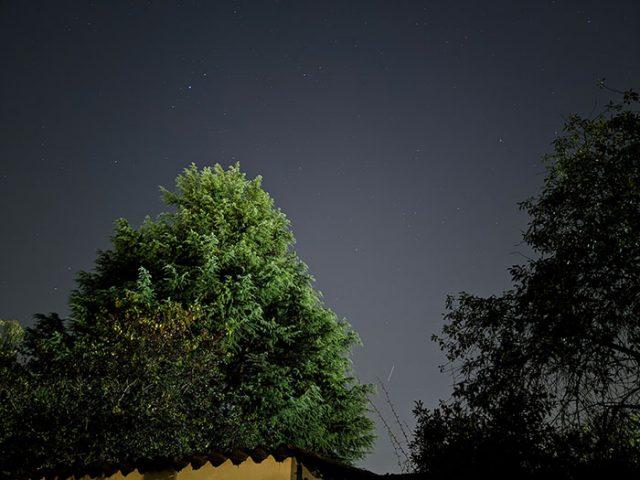 PXL_20200921_193141339.NIGHT