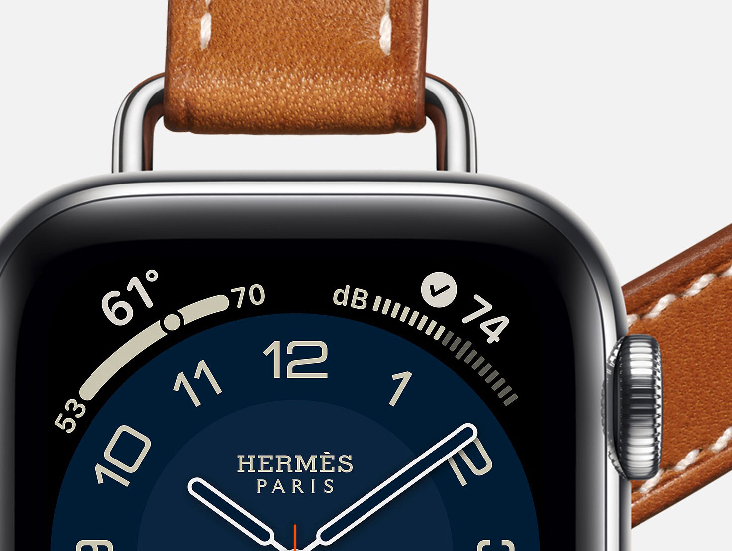 L'Apple Watch Studio permet de personnaliser son Apple Watch Series 6
