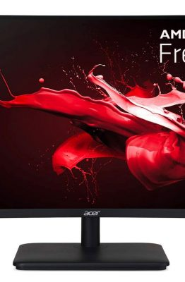 L'écran AcerED270RPbiipx est en promo chez Amazon