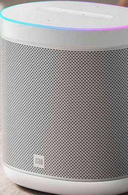 La Xiaomi Art Mi AI Smart Wireless Speaker est en promo en ce moment chez Gearbest