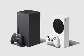 On connaît enfin la date à laquelle nous pourrons profiter de la Xbox Series X et de la Xbox Series S