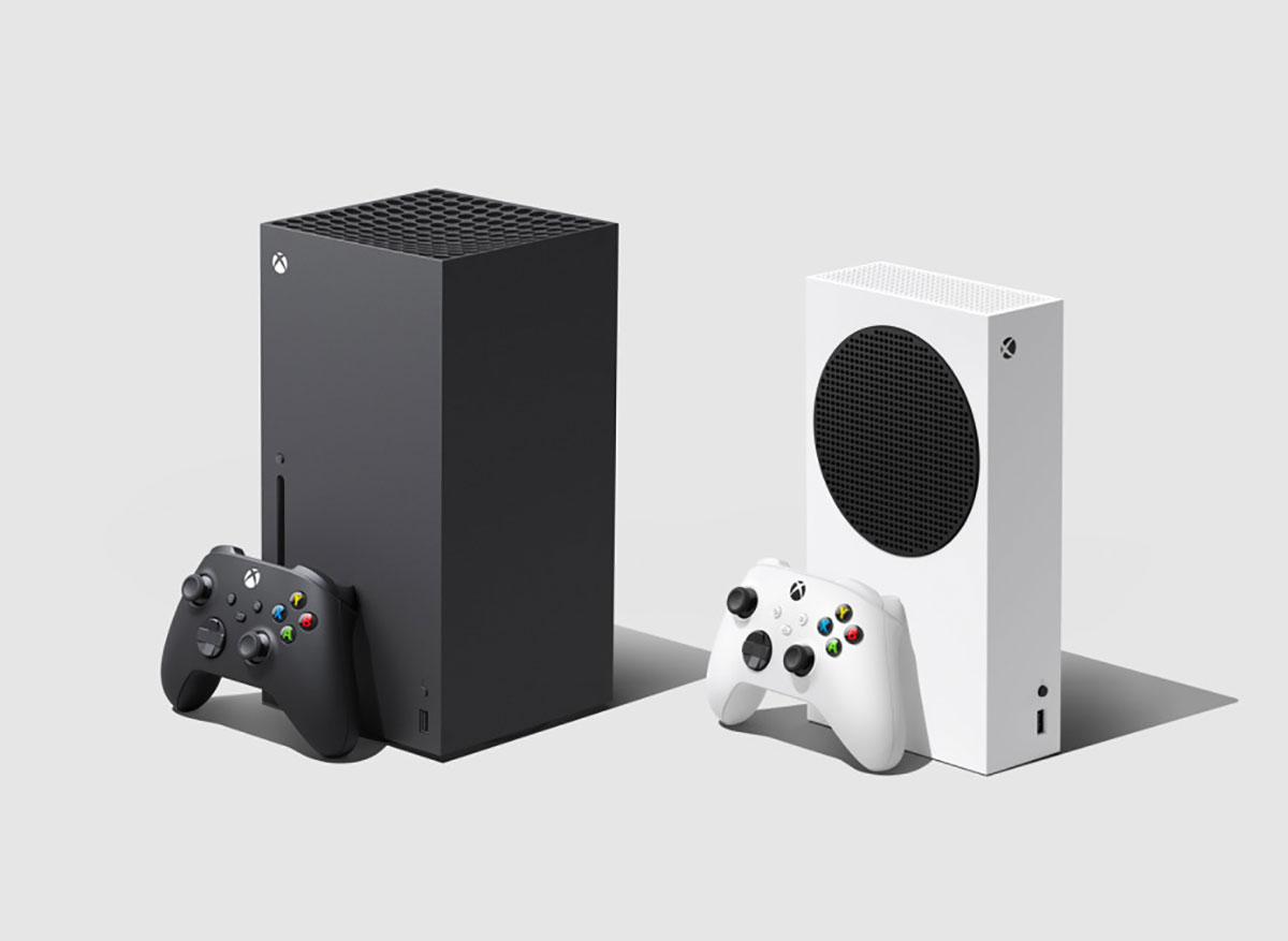Comme on s'y attendait, c'était la ruée lors de l'ouverture des précommandes des Xbox Series S | X