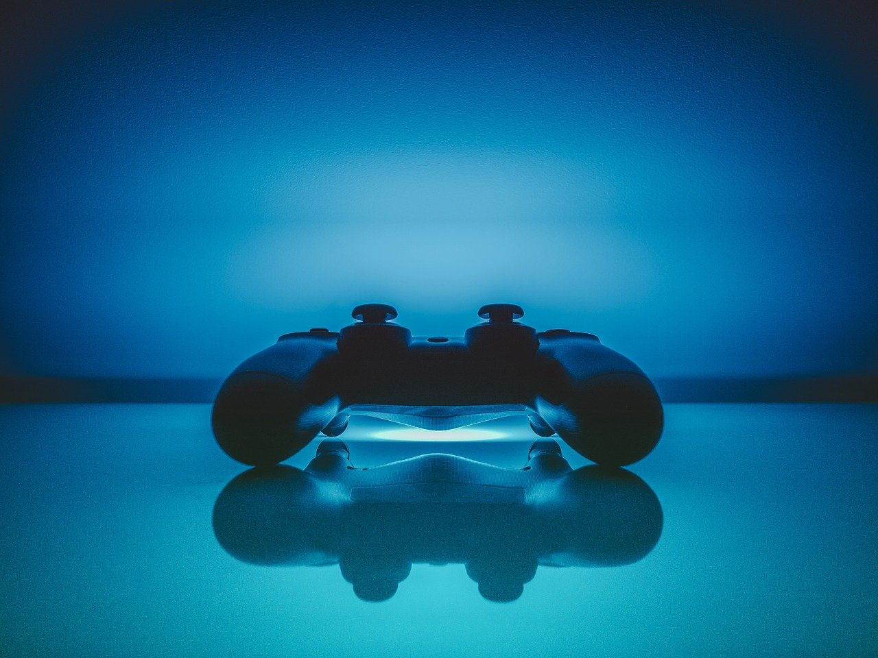 20 Ans Apres La Playstation 1 Voit Debarquer Un Nouveau Jeu