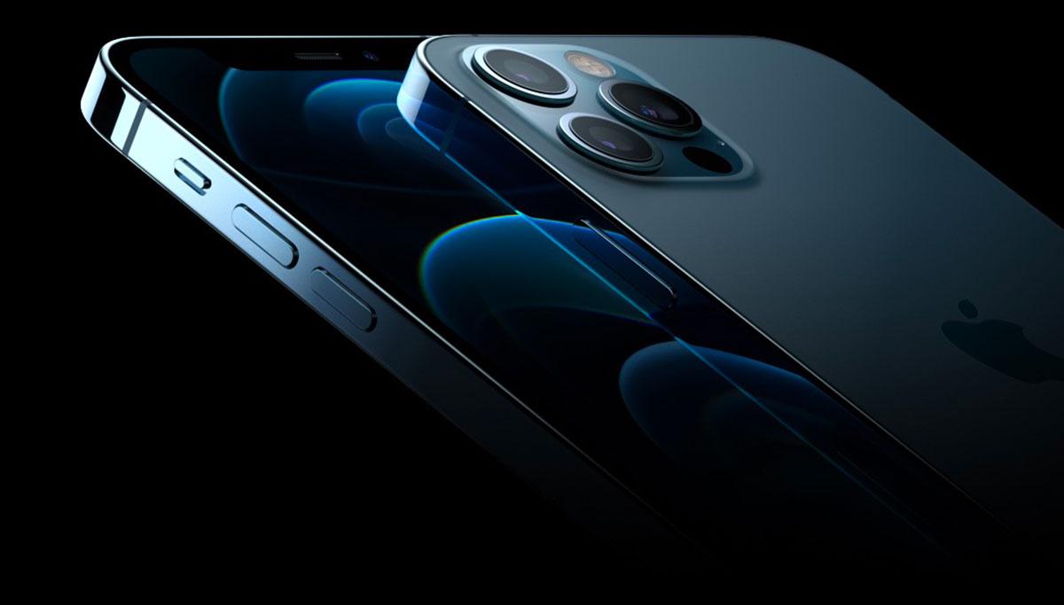 Les précommandes des iPhone 12 et iPhone 12 Pro ouvrent à 14 heures