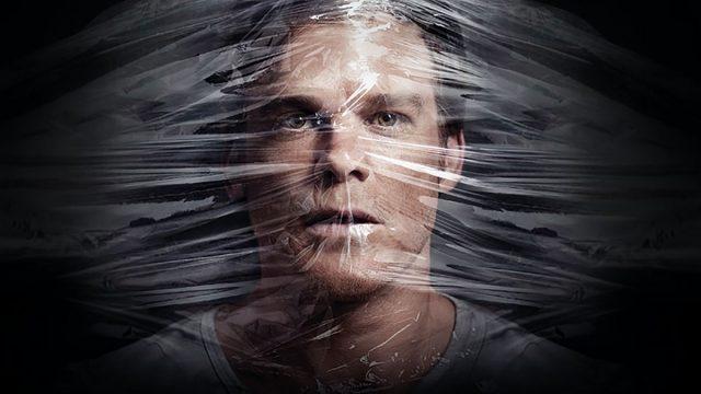 Dexter va revenir sur nos écrans... dans une nouvelle saison