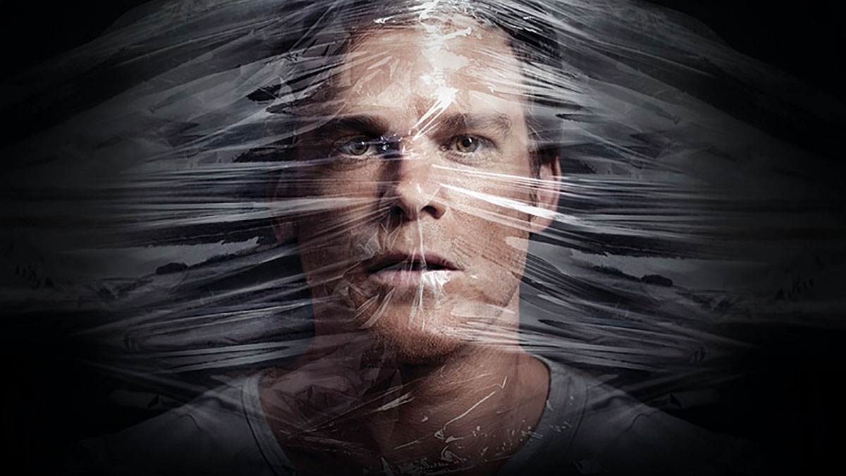 Dexter va revenir sur nos écrans... dans un reboot