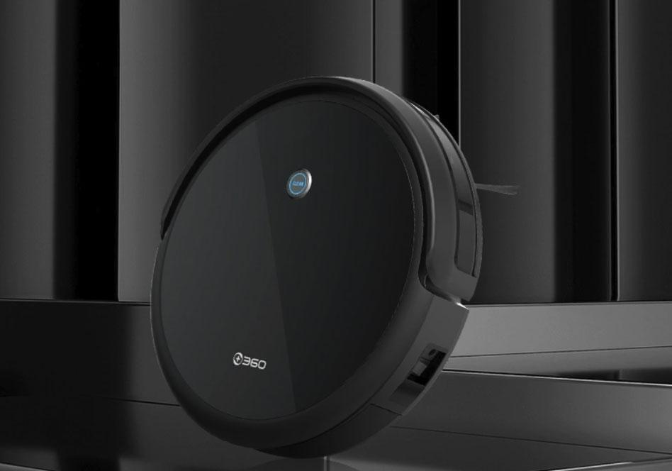 Le 360 C50