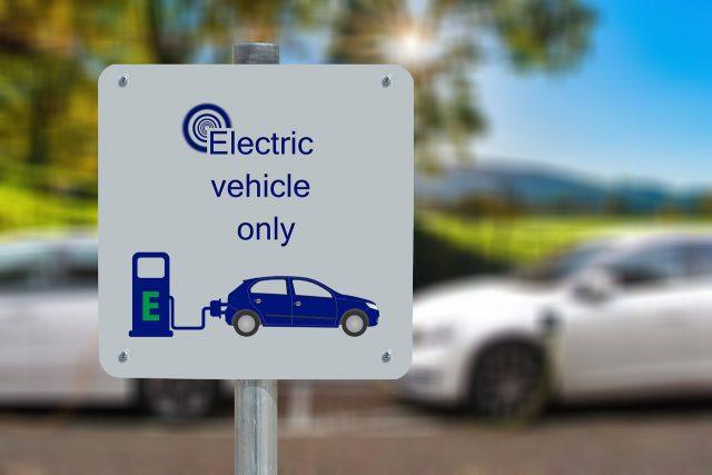 Etats-Unis : Les constructeurs de véhicules électriques forment le groupe de lobbying ZETA