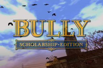 Bully 2 refait parler de lui