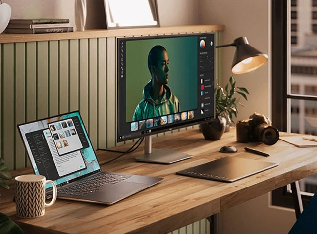 Exclu Fnac : Jusqu'à -39% sur les Dell XPS 15 et Dell XPS 17, c'est le moment de vous équiper !