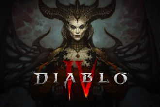 Diablo 4, toujours très attendu