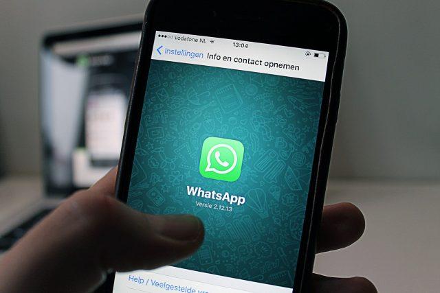 Voilà ce qui se passera si vous refusez les CGU de WhatsApp