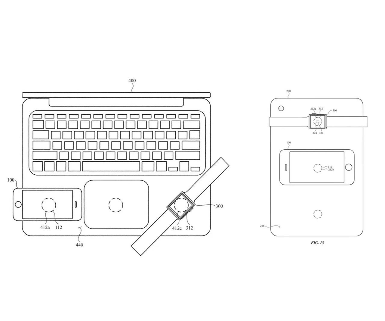 Utiliser son MacBook Air comme station de charge sans fil, une bonne idée ?