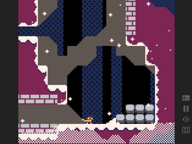 Le jeu indé Celeste se dote d'une suite jouable sur navigateur pour son 3ème anniversaire