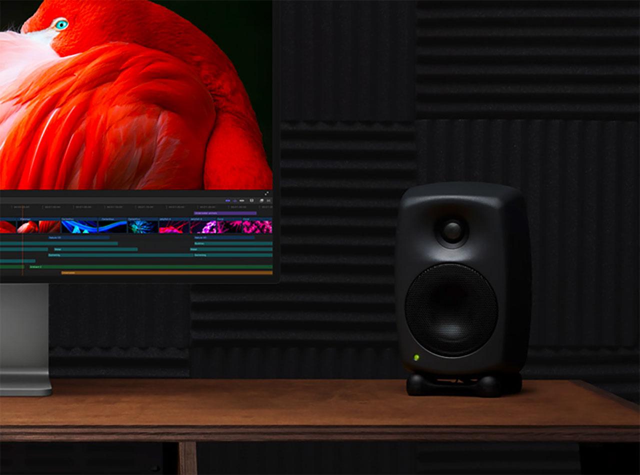 Le nouvel iMac devrait reprendre certains éléments de design du Pro Display XDR