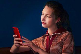 Le Redmi 9C est en promo